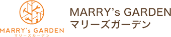 施工専門姉妹店Marrys